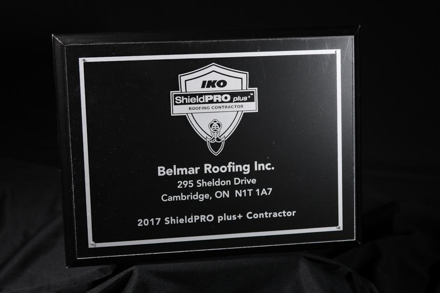 Belmar_Roofing_Awards-Certifications_01