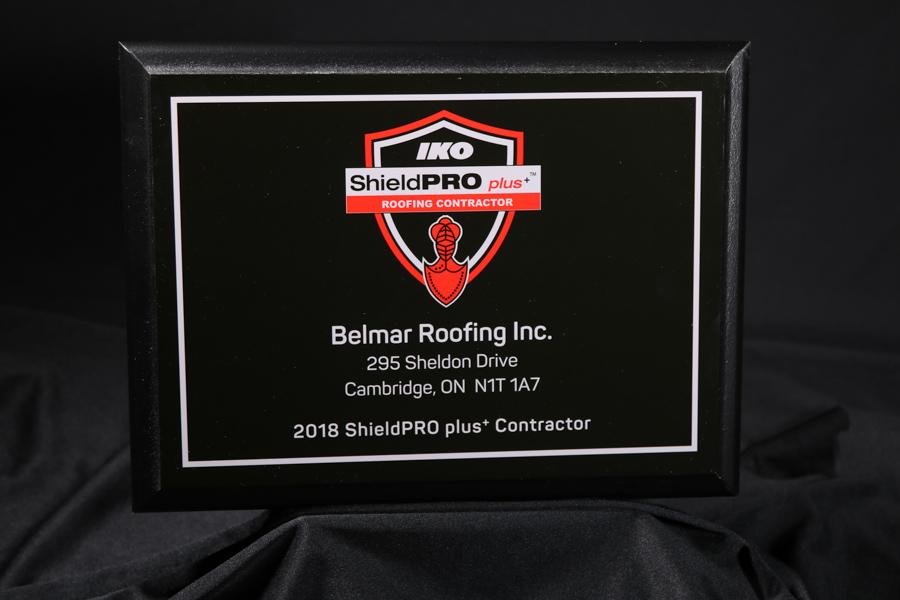 Belmar_Roofing_Awards-Certifications_02