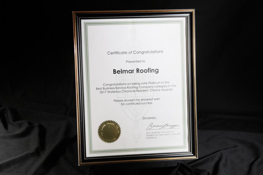 Belmar_Roofing_Awards-Certifications_03