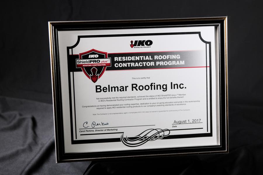 Belmar_Roofing_Awards-Certifications_04