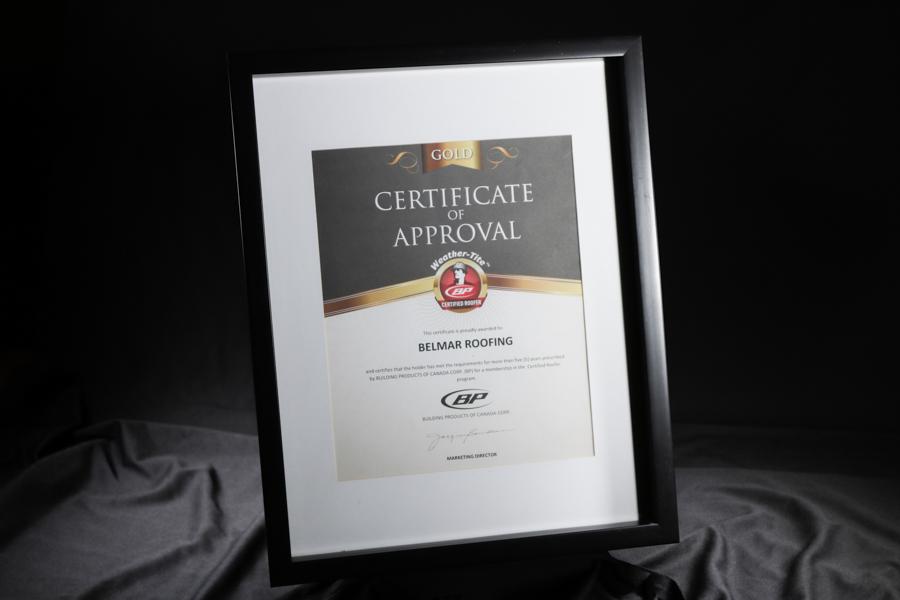 Belmar_Roofing_Awards-Certifications_05