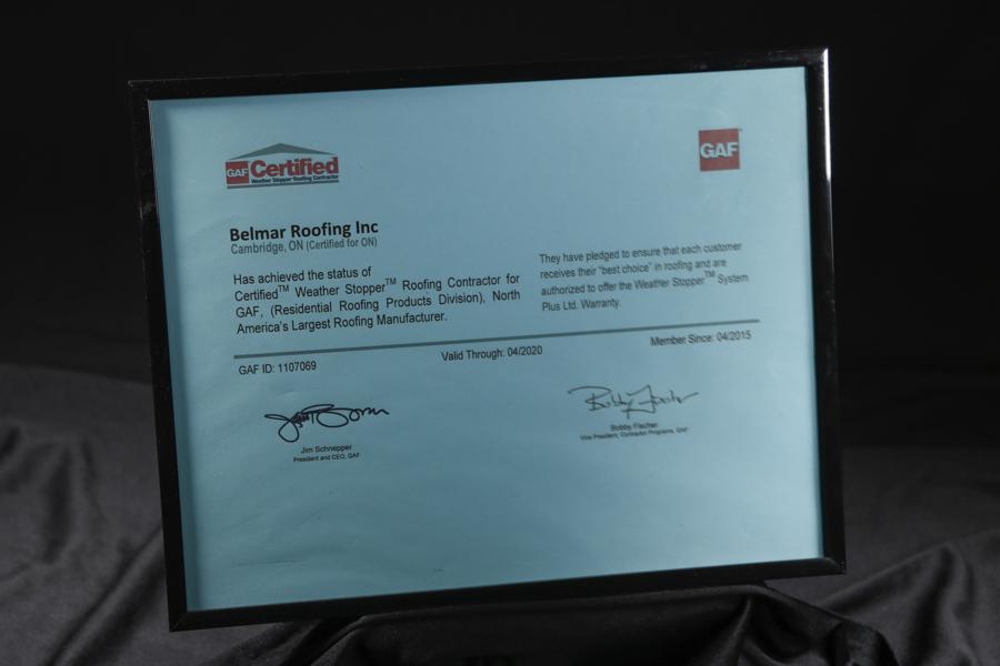 Belmar_Roofing_Awards-Certifications_06