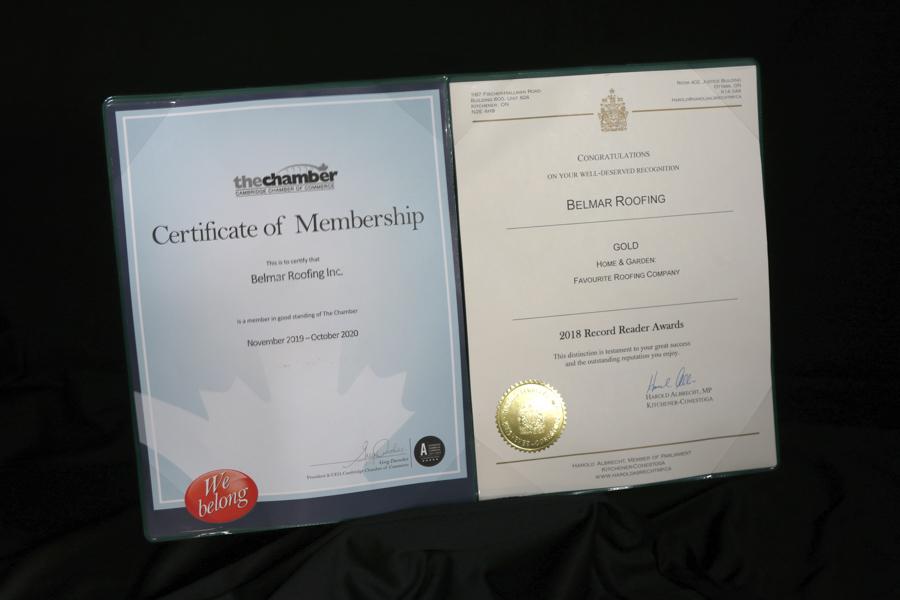 Belmar_Roofing_Awards-Certifications_07