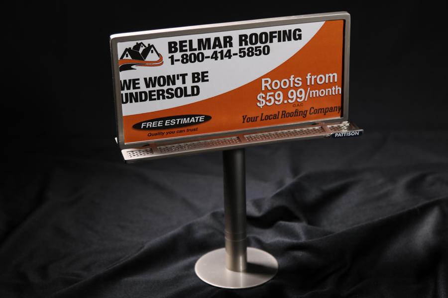 Belmar_Roofing_Awards-Certifications_08