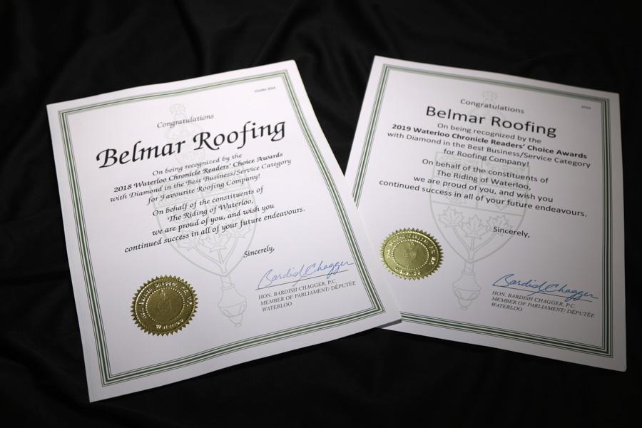 Belmar_Roofing_Awards-Certifications_09