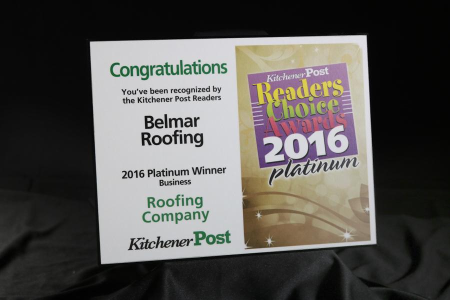 Belmar_Roofing_Awards-Certifications_10
