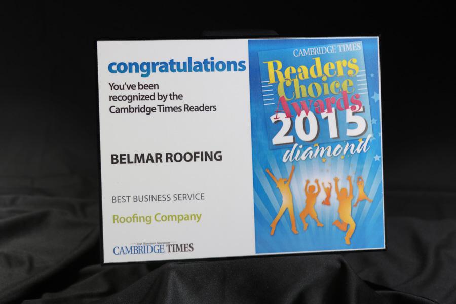 Belmar_Roofing_Awards-Certifications_11