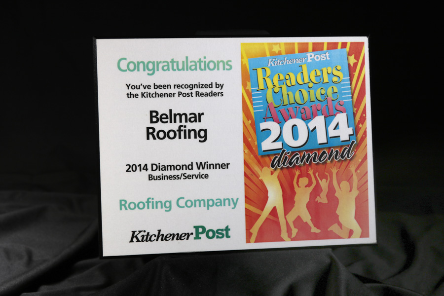 Belmar_Roofing_Awards-Certifications_12