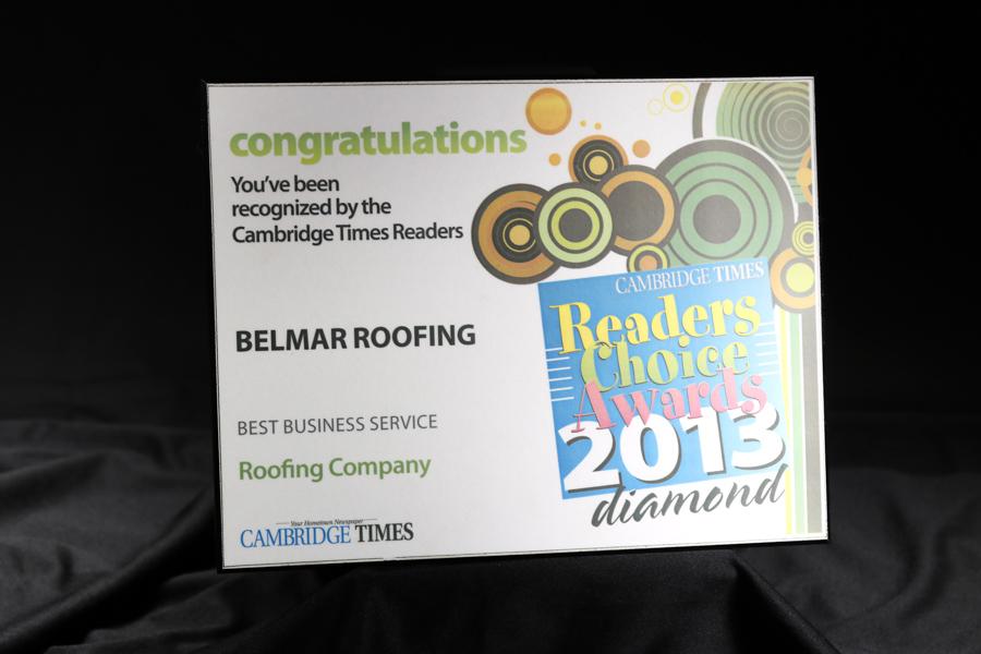 Belmar_Roofing_Awards-Certifications_13