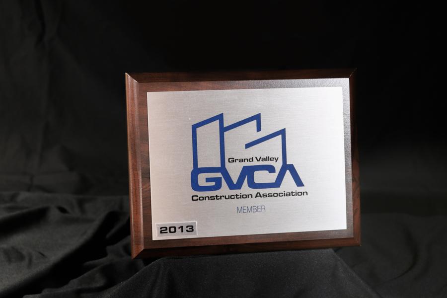 Belmar_Roofing_Awards-Certifications_14