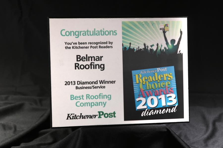 Belmar_Roofing_Awards-Certifications_15